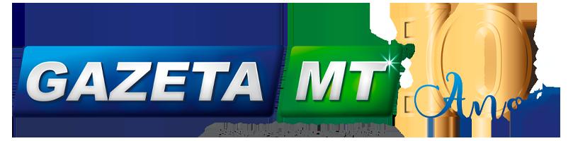 GazetaMT logo